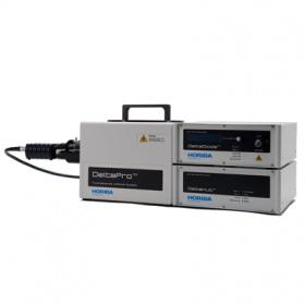 高精度荧光寿命测试系统-DeltaPro/DeltaFlex