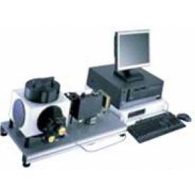 荧光寿命测试系统