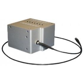 OEM定制化光谱仪VS7000+(提供给光谱分析仪器制造商)