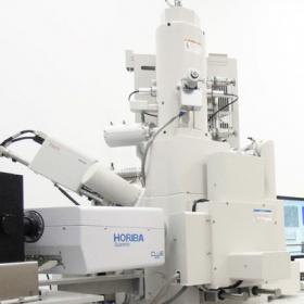 高效型CL光谱仪 HCLUE