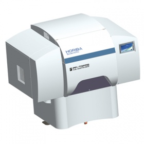 HORIBA等离子体分析飞行时间质谱仪PP-TOFMS