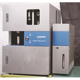 全新碳硫分析儀——EMIA-Expert