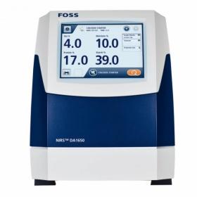 福斯NIRS DA 1650 多功能近紅外分析儀