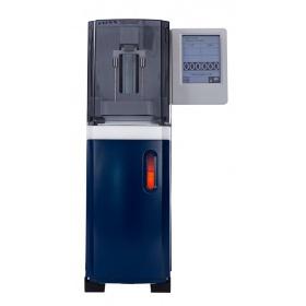 福斯AlphatecTM FNO谷物、面粉降落数值分析仪