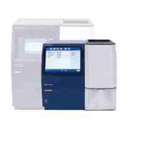 福斯Infratec Nova谷物面粉分析仪
