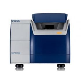 NIR DS2500 F 饲料专用分析仪