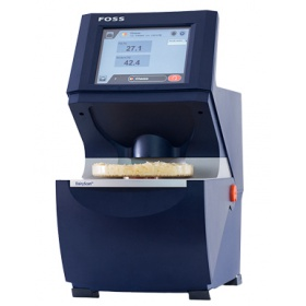 DairyScan 奶酪分析儀