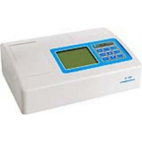 NC-800农药残毒快速测定仪