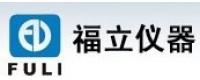 浙江福立分析仪器有限公司