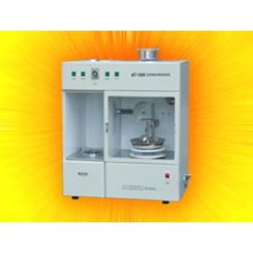 百特BT-1000粉体综合特性测试仪