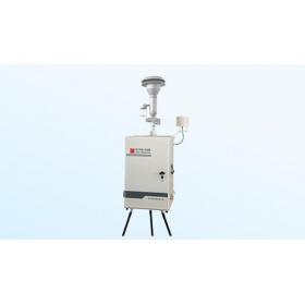 百特BTPM-HS10空气颗粒物采样器(10滤膜)