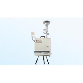 百特BTPM-HS5環境空氣顆粒物采樣器