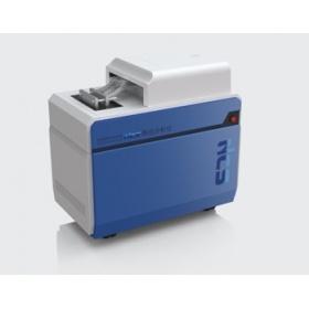 金属原位分析仪