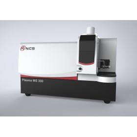 钢研纳克PlasmaMS 300电感耦合等离子体质谱仪
