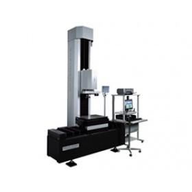 检出器回转大型圆度/圆柱度测量仪