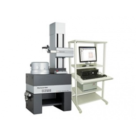 EC2500圆度/圆柱度测量仪