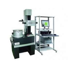 EC2200高精度圆度/圆柱度仪