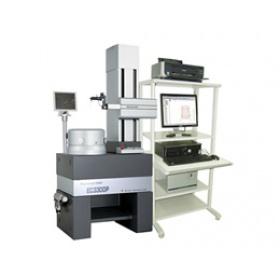 EC3300P台面回转圆度/圆柱度仪