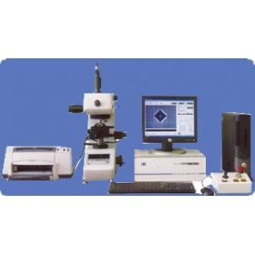 FEM-7000 显微硬度测量系统