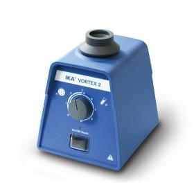 IKA Vortex2 圆周振荡器