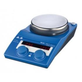 德国IKA/艾卡 RET basic 加热磁力搅拌器