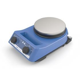 德国IKA/艾卡 RH 基本型 磁力搅拌器