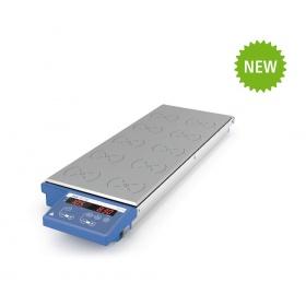 德国IKA/艾卡  RT10 加热磁力搅拌器
