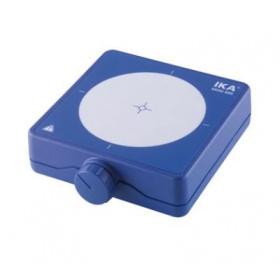 德国IKA/艾卡 Mini MR 标准型 磁力搅拌器