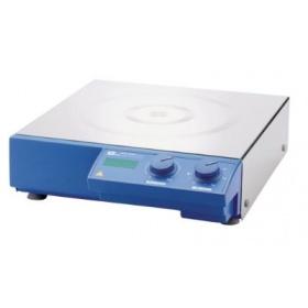 IKA磁力搅拌器 Midi MR1 数显型