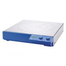 IKA磁力搅拌器 Maxi MR 1数显型