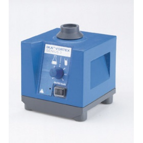 德国IKA/艾卡  VORTEX 3 圆周振荡器