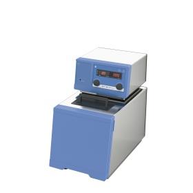IKA HBC 10 baisc 恒温器