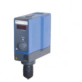 德国IKA/艾卡 Eurostar 40 Digital 无匙夹头搅拌器