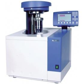 IKA C2000 标准型氧弹量热仪