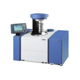 IKA C5000 标准型氧弹量热仪