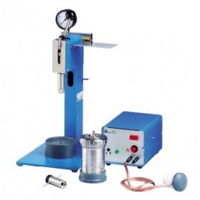 IKA AOD1 氧弹燃烧分解系统(氧弹燃烧样品处理装置)