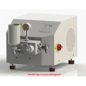 高压均质机 均质 均质机 高压细胞破碎机 超高压纳米均质机