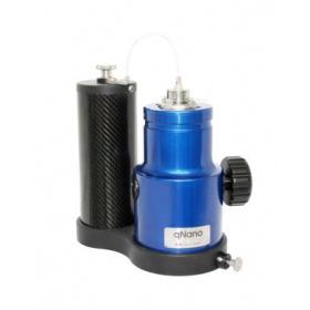 粒度分析仪ATS-qNano