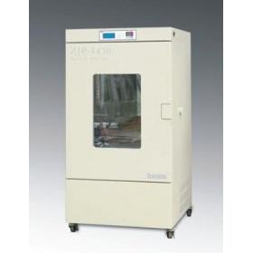 ZXJD-A1430(原ZJD-A1430A) 霉菌培养箱(带视窗)