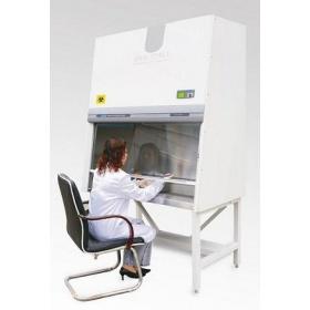 ZSB-1500ⅡB2 全排風生物安全柜