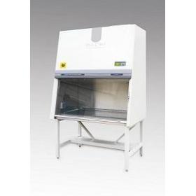 ZSB-1800ⅡA2 生物安全柜