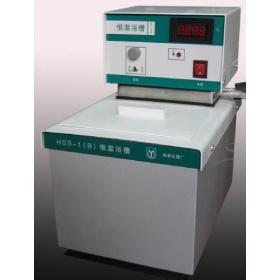 成仪HSS-1型恒温浴槽