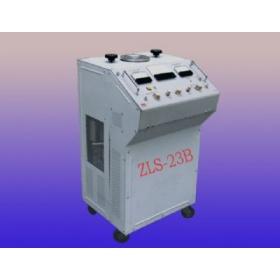 成仪ZLS-23B型氦质谱检漏仪