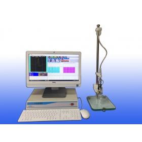 JP-2D示波极谱仪