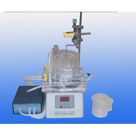 PHG-1多功能恒温离体肠管及平滑肌实验槽