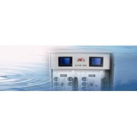 重金属铜/镉/铅/锌/镍/砷/汞/铬/铁检测仪