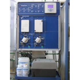 总磷分析仪