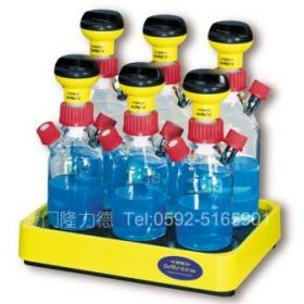 WTW厌氧分析仪