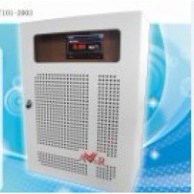 氨氮测定仪(水中氨氮的测定用电极法)