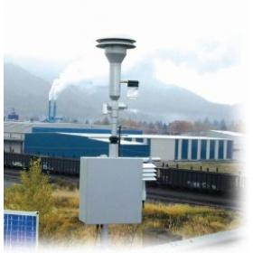 TSP/PM10/PM1/PM2.5监测仪器